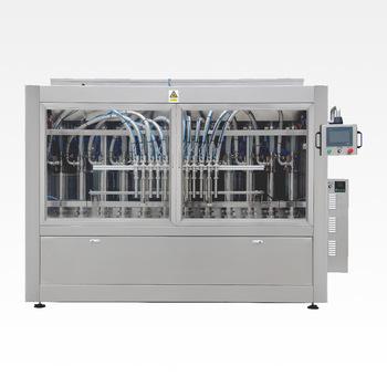 automatic antifreeze filling machine antifreeze coolant for engine filler