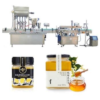 Customized 10ml 60ml 120ml chubby gorilla bottle eliquid ejuice filling capping machine in Lebanon